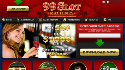 99 slot machines.com gambling inherited pathological