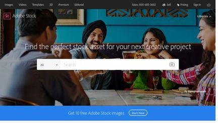 adobe stock reviews 28 reviews of adobestock com sitejabber