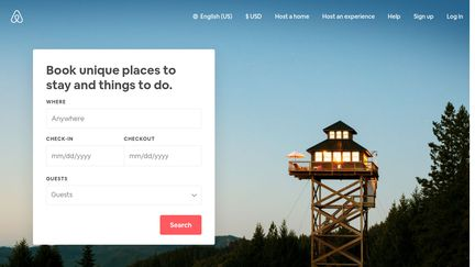 Airbnb Reviews 973 Reviews Of Airbnb Com Sitejabber