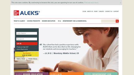 ALEKS Reviews - 806 Reviews of Aleks com   Sitejabber