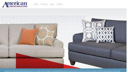 American Furniture Manufacturing Reviews   11 Reviews Of Americanfurn.net |  Sitejabber