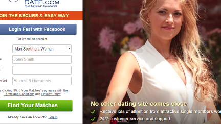 Is anastasia international dating service a scam