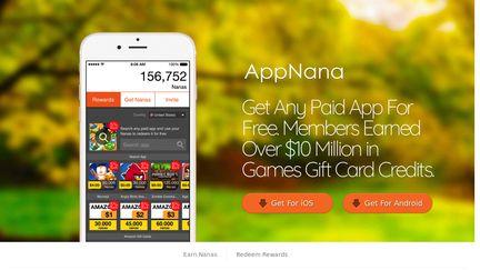 App Nana Hacks Modded Codes