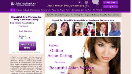 Kostenlose Dating-Website in mobile al