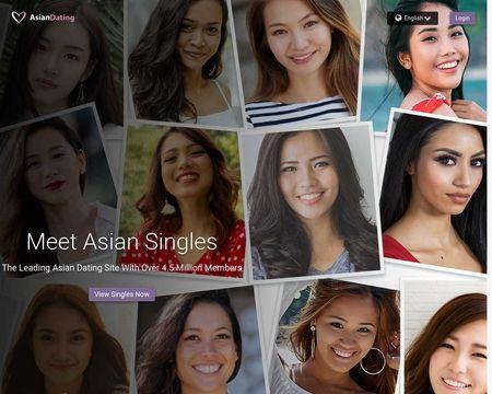 asian dating skype
