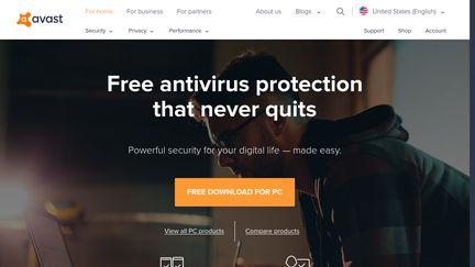 avast software cancellation
