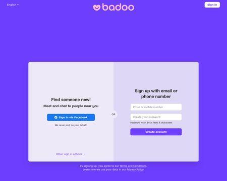 Riscurile aplicaţiilor de dating: Tinder și Badoo, momeală pentru furtul de date
