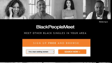 BlackPeopleMeet Reviews       Reviews of Blackpeoplemeet com   SiteJabber