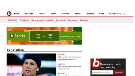 bostoncom reviews 2 reviews of bostoncom sitejabber
