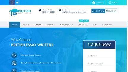 british essay writers reviews reviews of britishessaywriters  british essay writers reviews 5 reviews of britishessaywriters co uk sitejabber
