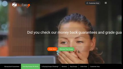 buyessay co uk reviews reviews of buyessay co uk sitejabber