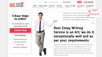 best website to write a presentation Chicago Platinum single spaced Business