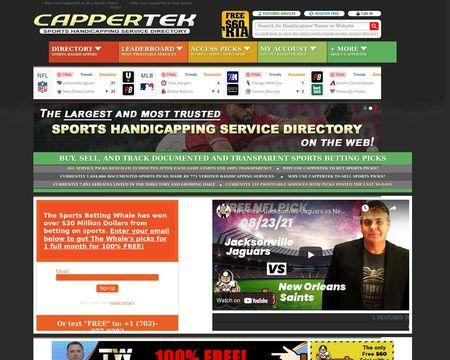Cappertek Reviews - 1 Review of Cappertek.com | Sitejabber