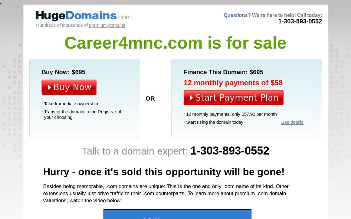 Career20mnc Reviews   209 Reviews of Career20mnc.com   Sitejabber