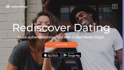 Buscando a nemo castellano online dating