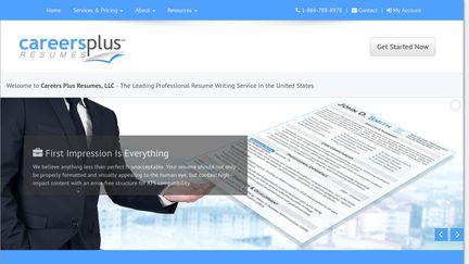 careers plus resumes reviews 14 reviews of cpresumes