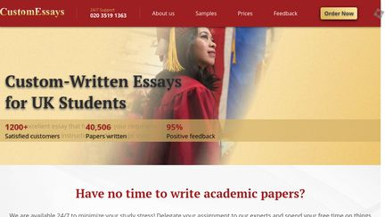 popular dissertation conclusion writer site