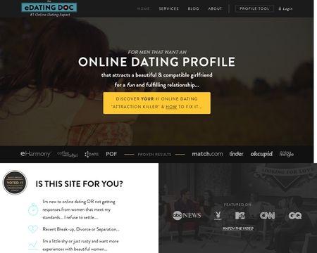 Eda Dating Apps - Erotisk Massage I Horsens