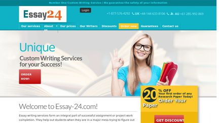 essay reviews reviews of essay com sitejabber