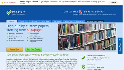 Essay Lib     The Penta Foundation Awarded The Best  Is Essaylib Legit Essaysell Com Thesis Statement In Essay also English Learning Essay  Compare And Contrast Essay Topics For High School
