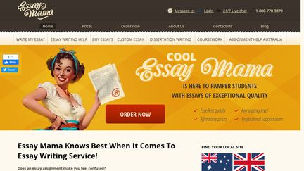 essay mama reviews reviews of essaymama com sitejabber