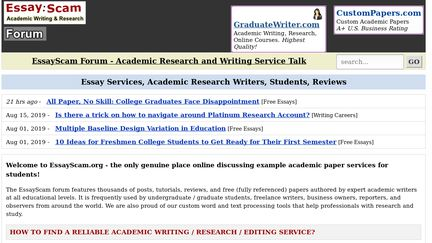 professional academic essay editing services ca