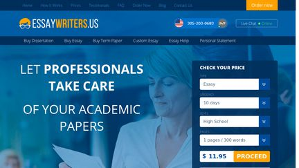 essaywriters us reviews reviews of essaywriters us sitejabber