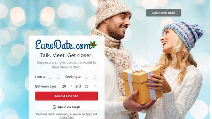 dating.com reviews 2018 review philippines website
