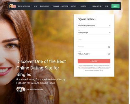 Flirt Opinii de site- uri)