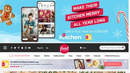 Foodnetwork reviews 255 reviews of foodnetwork sitejabber forumfinder Gallery