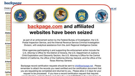 Fortmyers Backpage Reviews 2 Reviews Of Fortmyers Backpage Com Sitejabber