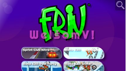 Friv reviews 6 reviews of friv sitejabber stopboris Image collections