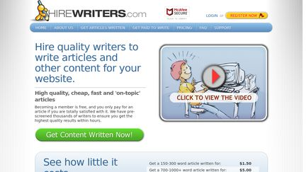 Professional problem solving ghostwriter sites for masters photo 1