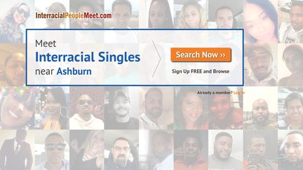Interracialpeoplemeet phone number