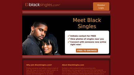 Interracialsingles com