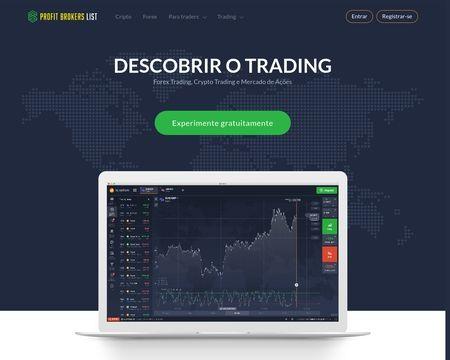 iqoption bitcoin deposito