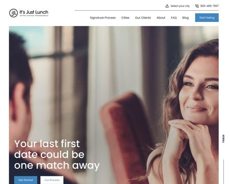 The right one dating service complaints dating in guernsey channel islands