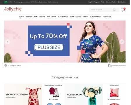 Jollychic Reviews - 1,145 Reviews of