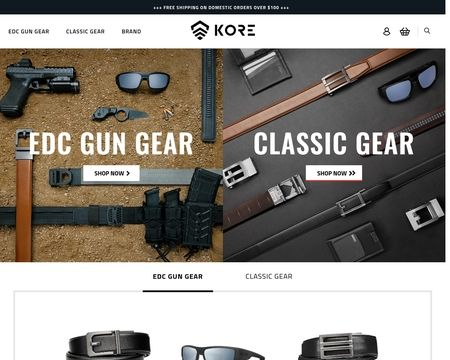 Kore Reviews 52 Reviews Of Koreessentials Com Sitejabber Including men's ratchet & track. kore reviews 52 reviews of