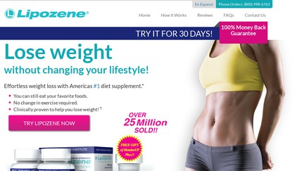 Best nutritional way to lose weight photo 8