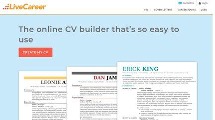 livecareercouk reviews 178 reviews of livecareercouk sitejabber