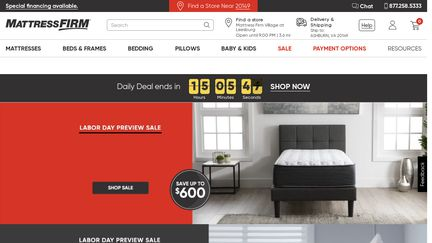 mattress firm delivery. Delighful Firm Inside Mattress Firm Delivery E