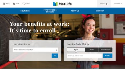 Metlife Insurance Quote Best Metlife Reviews  1 Review Of Metlife  Sitejabber