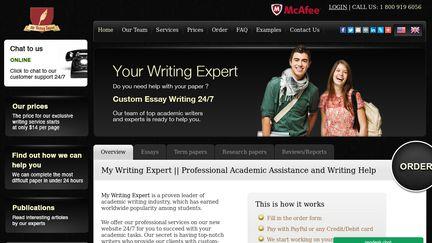 Buy cheap essay now