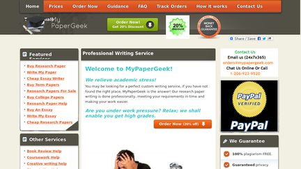 Professional dissertation hypothesis proofreading site usa picture 3