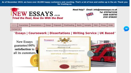 new essays uk reviews reviews of newessays co uk sitejabber