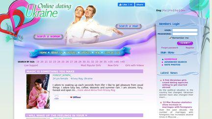 Erfahrung mit online dating