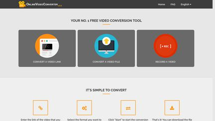 Onlinevideoconverter reviews 10 reviews of onlinevideoconverter onlinevideoconverter reviews 10 reviews of onlinevideoconverter sitejabber stopboris Images