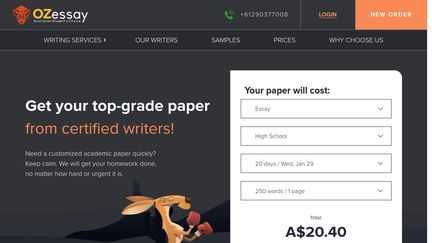 Custom Research Papers Are Now Available For Sale   Order My Papers