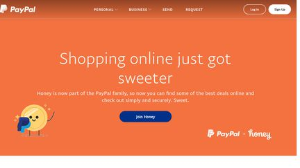 PayPal Reviews - 1,321 Reviews of Paypal com | Sitejabber
